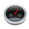 logo-zu-schnell-gefahren