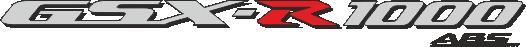 logo-GSX-R1000A